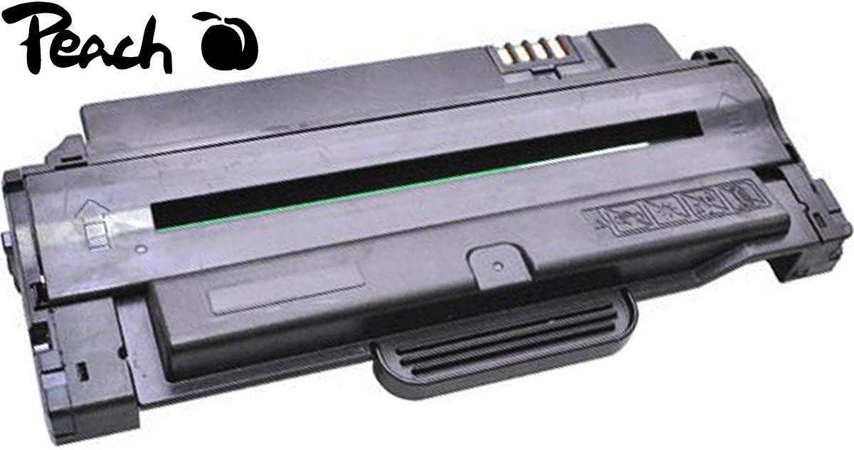 Samsung SF-650 Toner