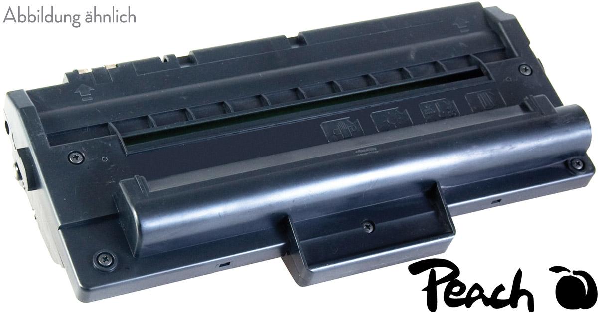 Samsung SLM 2870 Toner