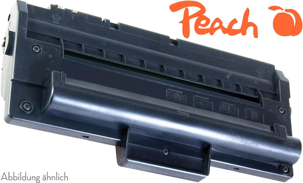 Samsung Xpress M 2870 Toner